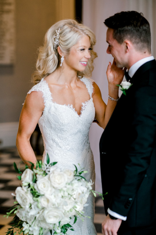 0025_Katie & Sean Hibernian Wedding {Jennings King Photography}