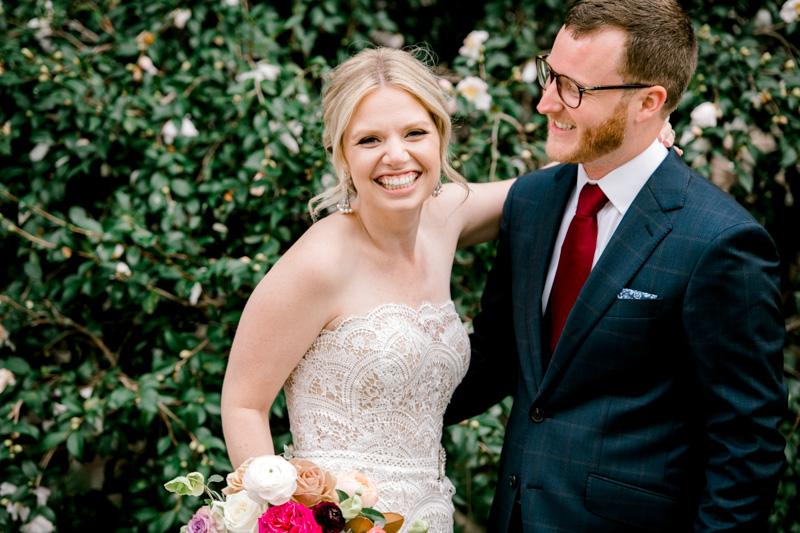 0026_Chloe and Zach Gadsden House wedding {Jennings King Photography}