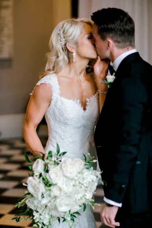 0026_Katie & Sean Hibernian Wedding {Jennings King Photography}