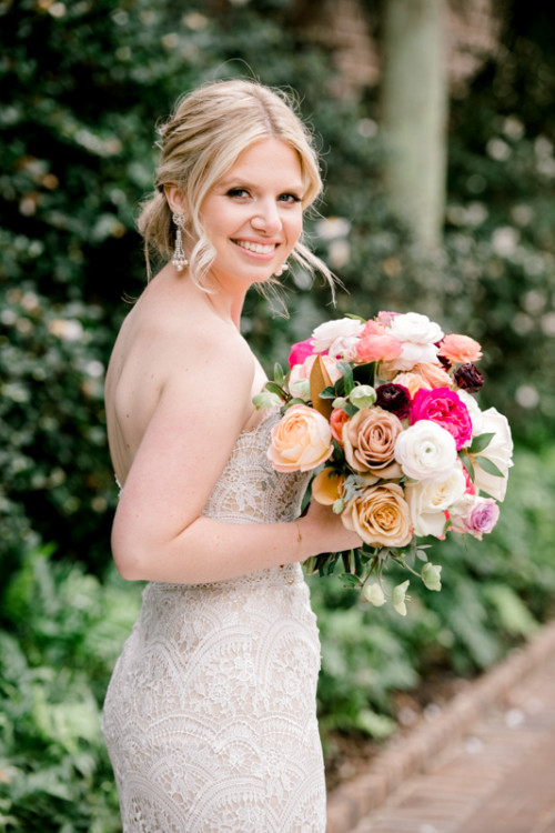 0027_Chloe and Zach Gadsden House wedding {Jennings King Photography}