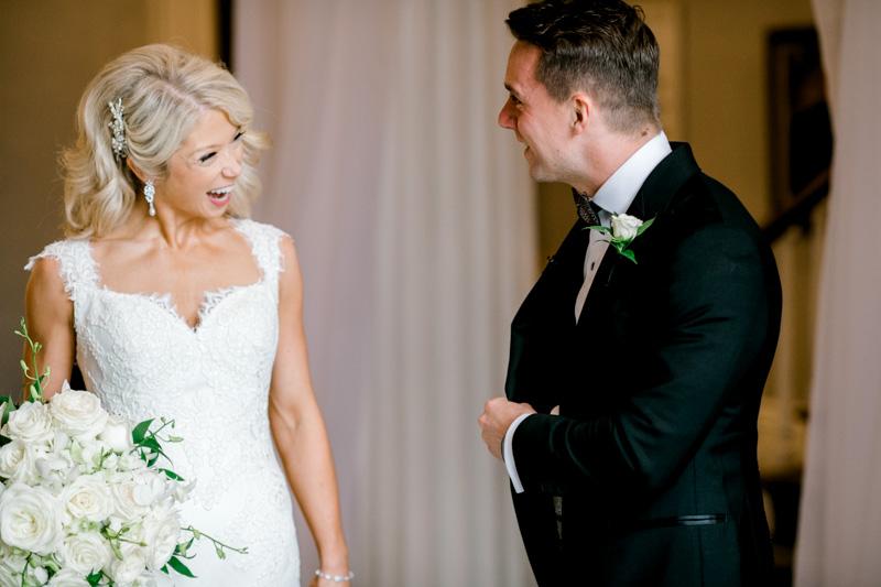 0028_Katie & Sean Hibernian Wedding {Jennings King Photography}