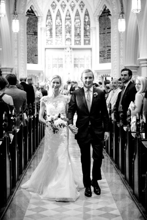0028_Maryanna and Joe Yeamans Hall Wedding {Jennings King Photography}
