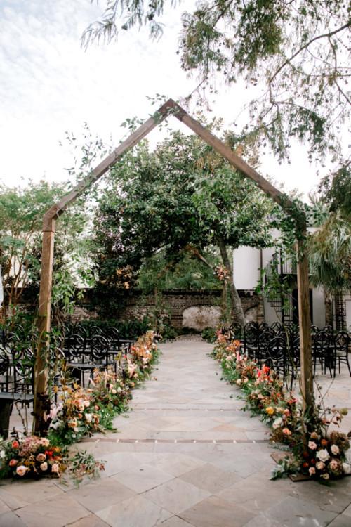 0029_Chloe and Zach Gadsden House wedding {Jennings King Photography}
