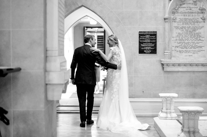0029_Maryanna and Joe Yeamans Hall Wedding {Jennings King Photography}