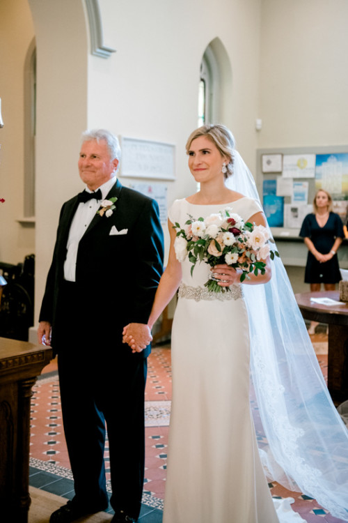 0029_Marychris and William 701 Whaley wedding {Jennings King Photography}