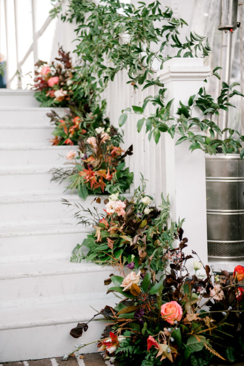 0031_Chloe and Zach Gadsden House wedding {Jennings King Photography}