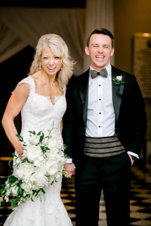 0031_Katie & Sean Hibernian Wedding {Jennings King Photography}