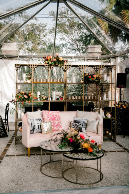 0032_Chloe and Zach Gadsden House wedding {Jennings King Photography}