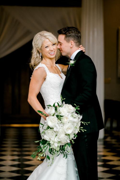 0032_Katie & Sean Hibernian Wedding {Jennings King Photography}