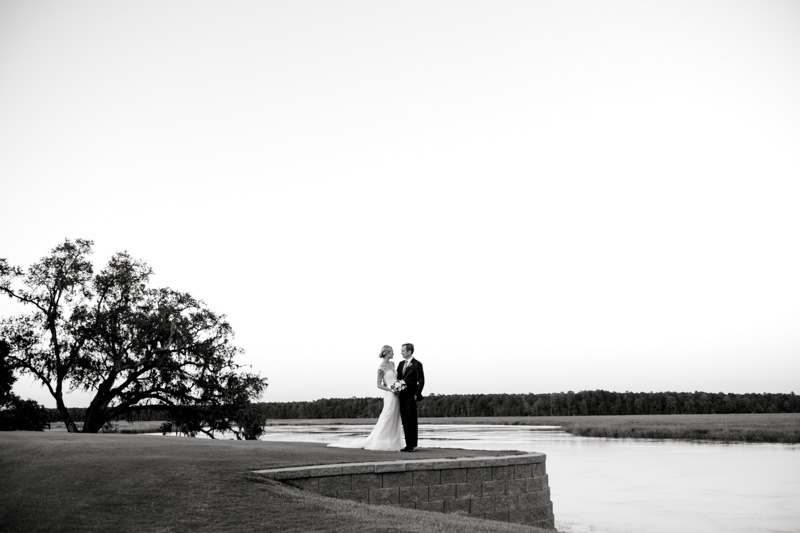 0034_Maryanna and Joe Yeamans Hall Wedding {Jennings King Photography}
