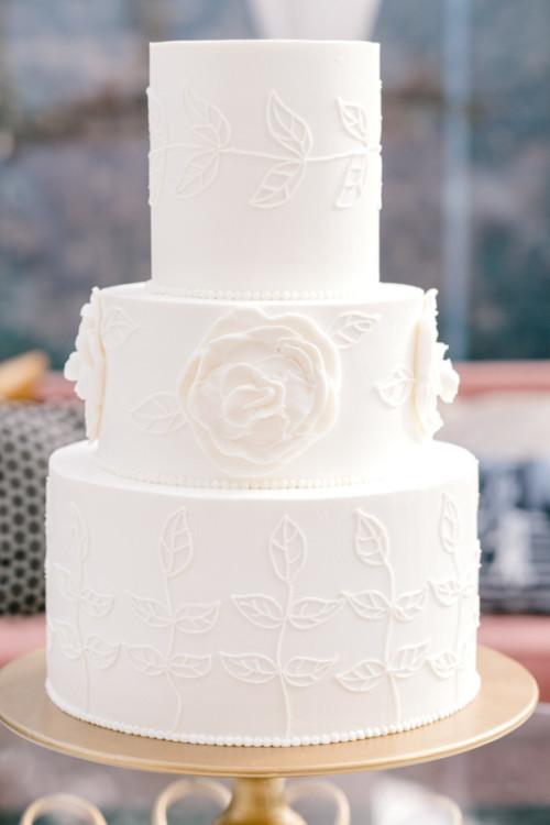 0035_Chloe and Zach Gadsden House wedding {Jennings King Photography}