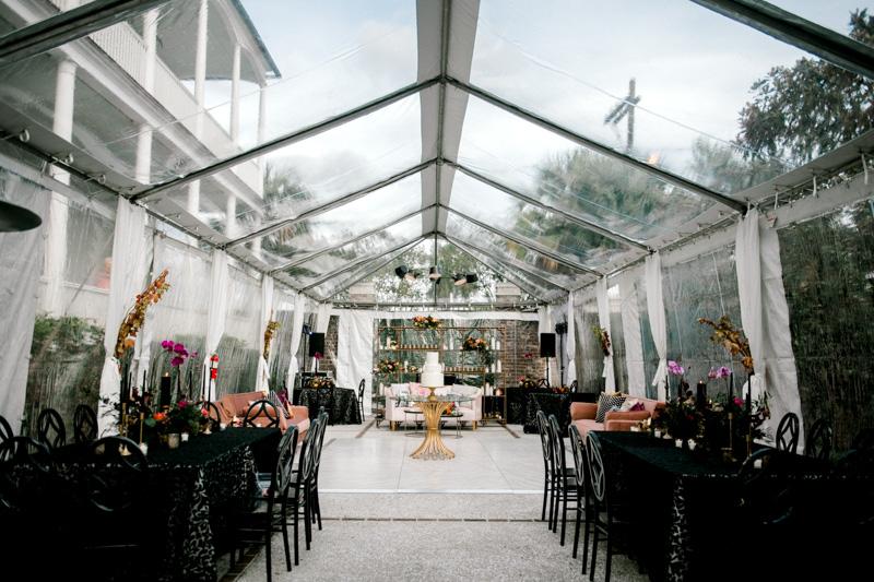 0036_Chloe and Zach Gadsden House wedding {Jennings King Photography}