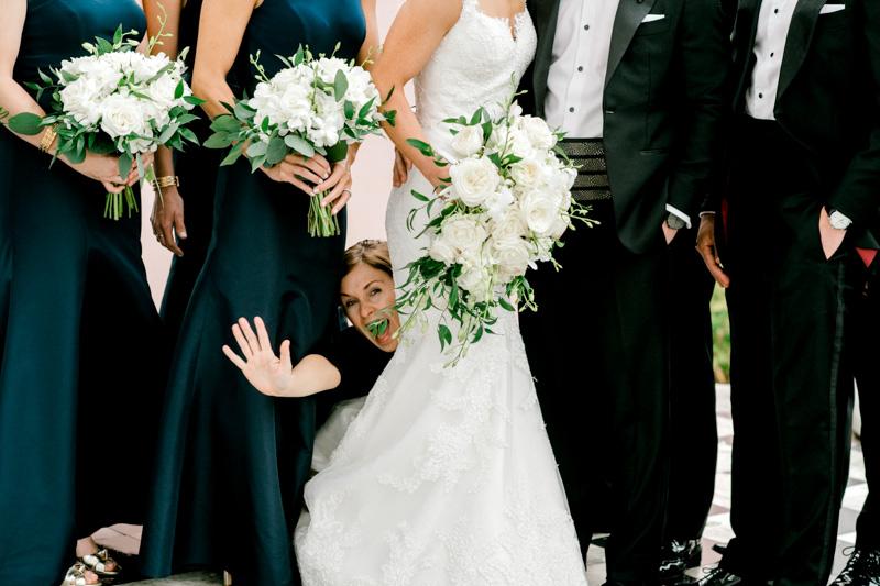 0036_Katie & Sean Hibernian Wedding {Jennings King Photography}