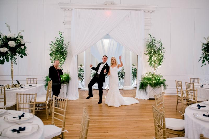 0039_Katie & Sean Hibernian Wedding {Jennings King Photography}