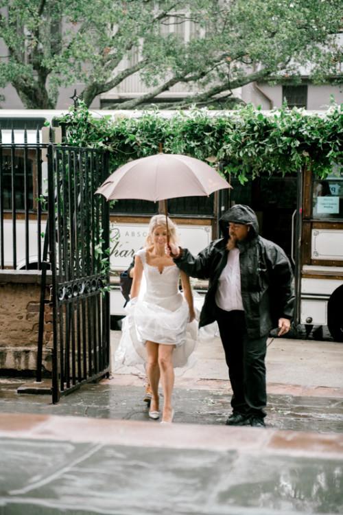 0040_Katie & Sean Hibernian Wedding {Jennings King Photography}