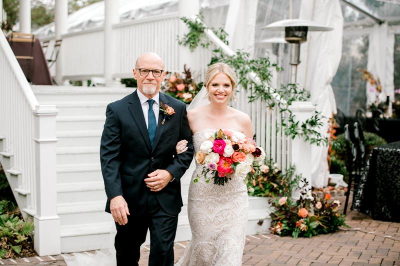 0041_Chloe and Zach Gadsden House wedding {Jennings King Photography}