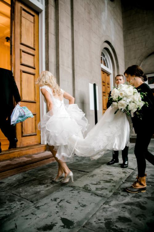0041_Katie & Sean Hibernian Wedding {Jennings King Photography}