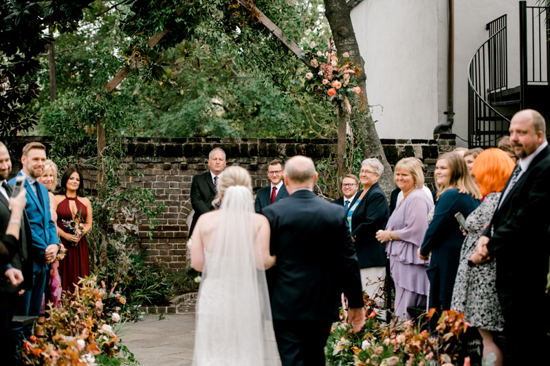 0042_Chloe and Zach Gadsden House wedding {Jennings King Photography}