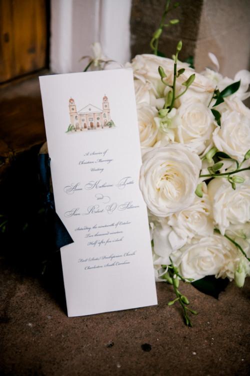 0042_Katie & Sean Hibernian Wedding {Jennings King Photography}