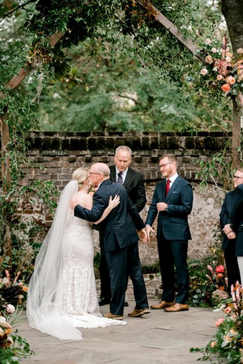 0043_Chloe and Zach Gadsden House wedding {Jennings King Photography}
