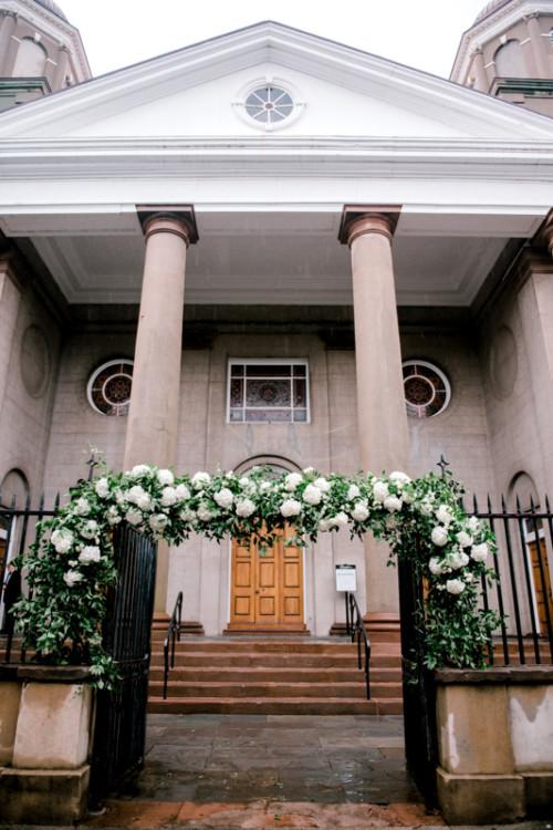 0043_Katie & Sean Hibernian Wedding {Jennings King Photography}