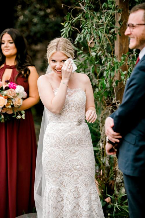 0044_Chloe and Zach Gadsden House wedding {Jennings King Photography}