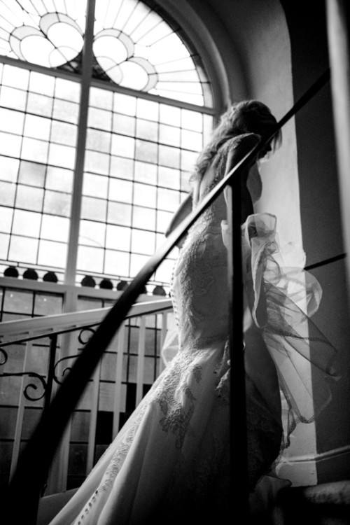 0044_Katie & Sean Hibernian Wedding {Jennings King Photography}