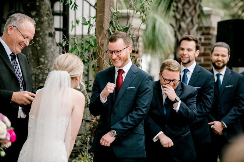 0045_Chloe and Zach Gadsden House wedding {Jennings King Photography}