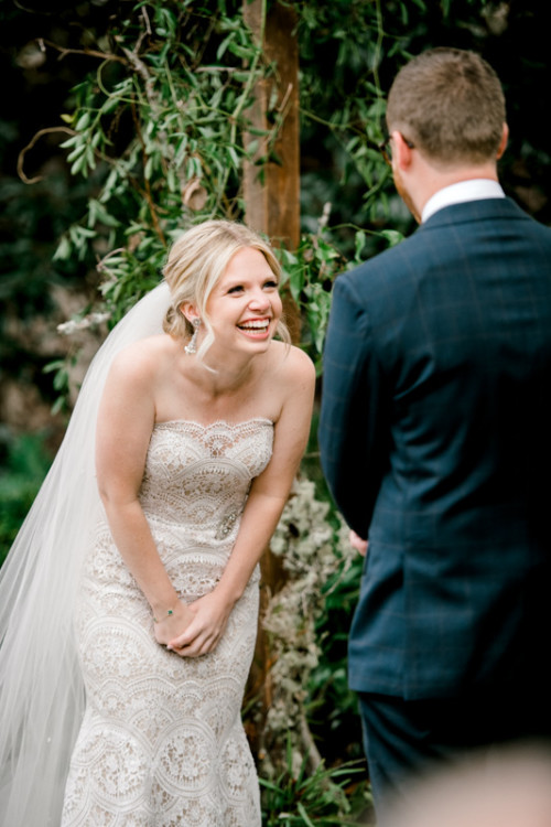 0046_Chloe and Zach Gadsden House wedding {Jennings King Photography}