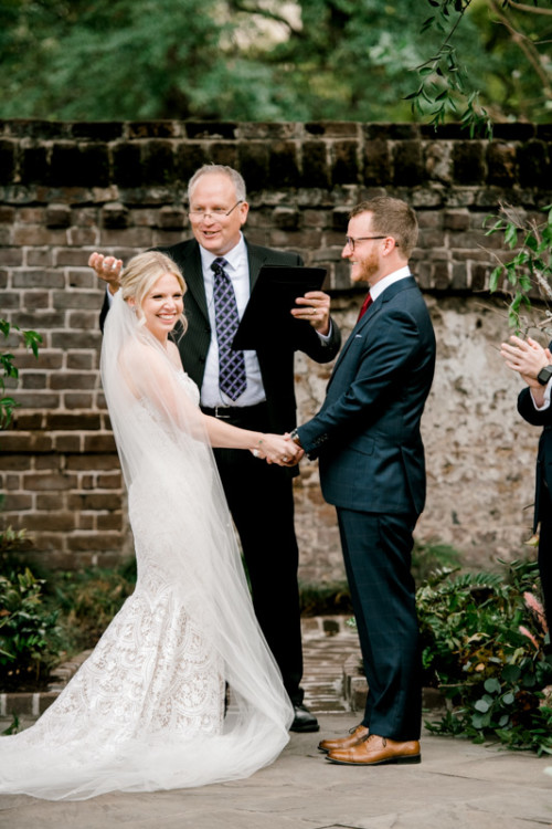 0047_Chloe and Zach Gadsden House wedding {Jennings King Photography}