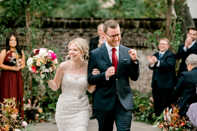 0048_Chloe and Zach Gadsden House wedding {Jennings King Photography}