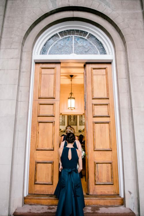 0048_Katie & Sean Hibernian Wedding {Jennings King Photography}