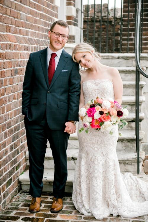 0049_Chloe and Zach Gadsden House wedding {Jennings King Photography}
