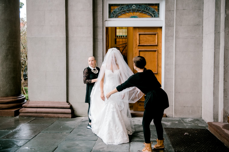 0049_Katie & Sean Hibernian Wedding {Jennings King Photography}