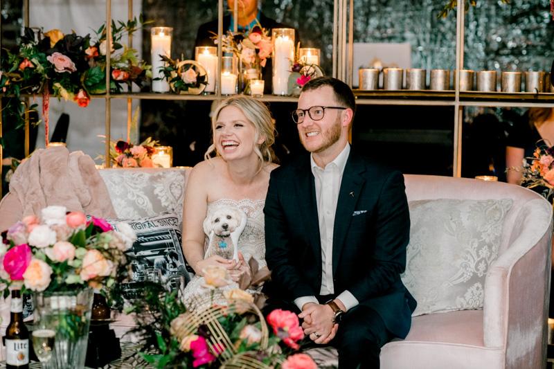 0050_Chloe and Zach Gadsden House wedding {Jennings King Photography}