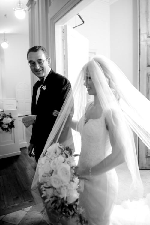 0050_Katie & Sean Hibernian Wedding {Jennings King Photography}