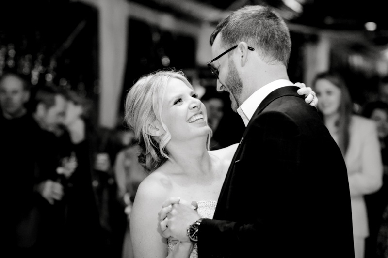 0051_Chloe and Zach Gadsden House wedding {Jennings King Photography}