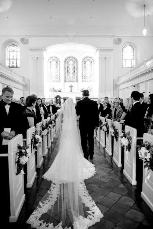 0051_Katie & Sean Hibernian Wedding {Jennings King Photography}