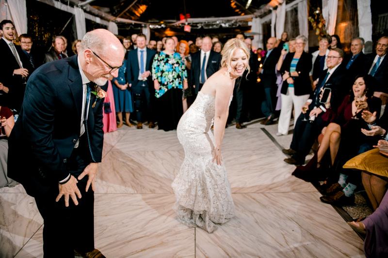 0052_Chloe and Zach Gadsden House wedding {Jennings King Photography}