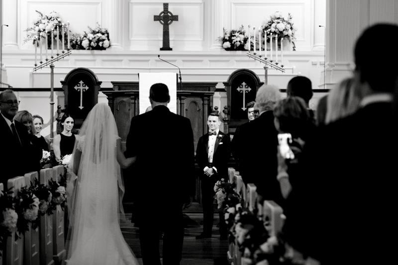0052_Katie & Sean Hibernian Wedding {Jennings King Photography}