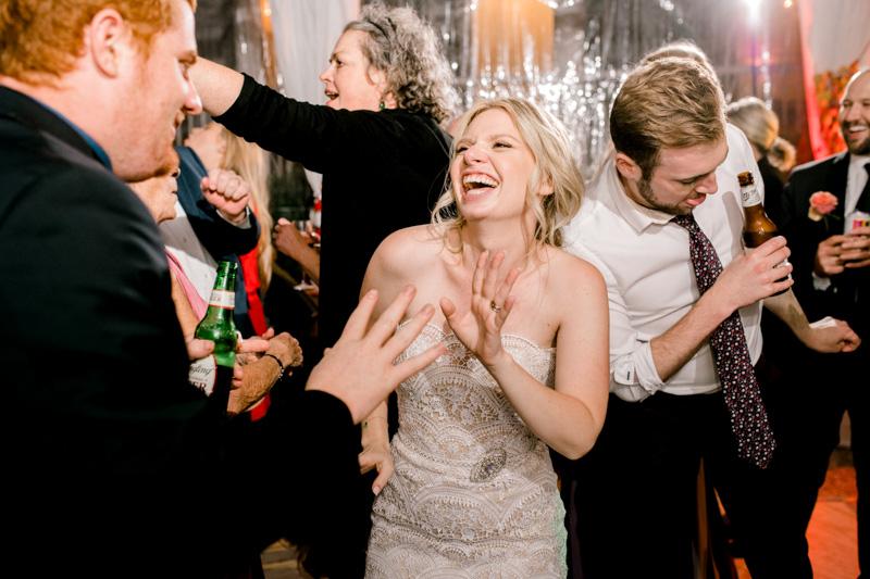 0053_Chloe and Zach Gadsden House wedding {Jennings King Photography}