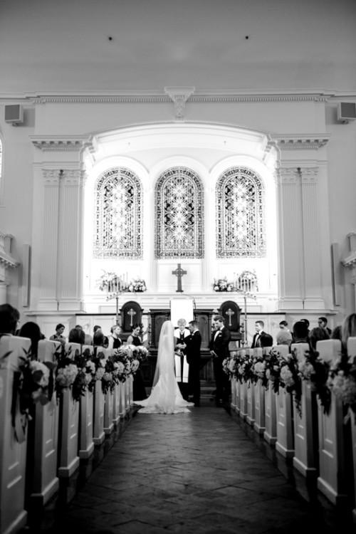 0054_Katie & Sean Hibernian Wedding {Jennings King Photography}