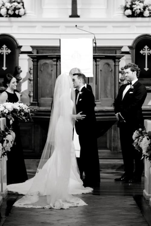 0055_Katie & Sean Hibernian Wedding {Jennings King Photography}