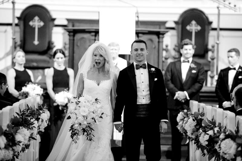 0056_Katie & Sean Hibernian Wedding {Jennings King Photography}