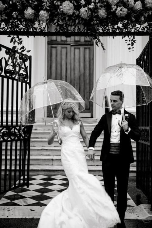 0057_Katie & Sean Hibernian Wedding {Jennings King Photography}