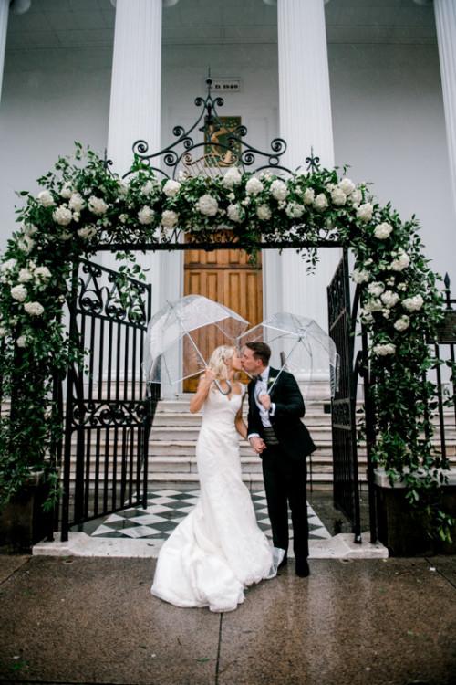 0059_Katie & Sean Hibernian Wedding {Jennings King Photography}