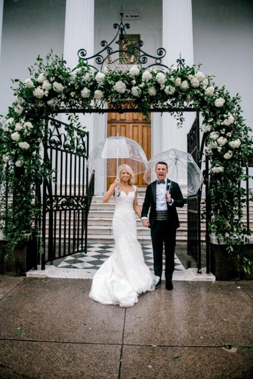 0060_Katie & Sean Hibernian Wedding {Jennings King Photography}