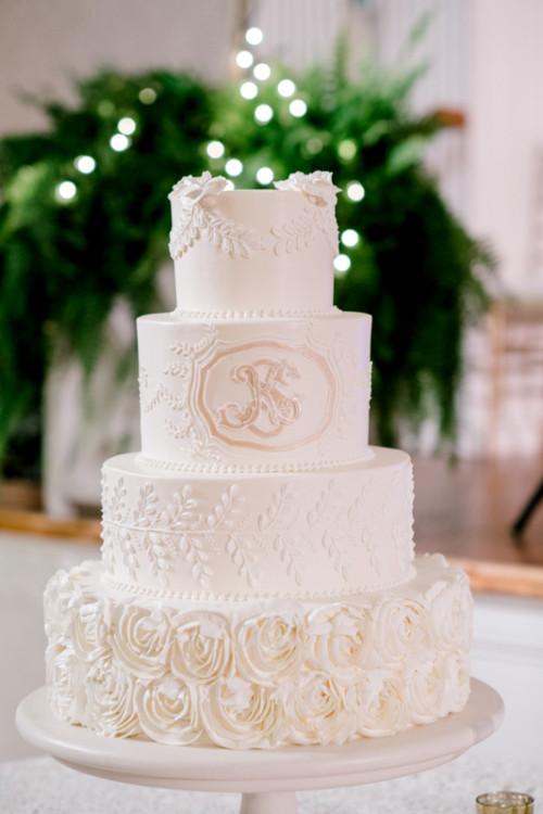 0061_Katie & Sean Hibernian Wedding {Jennings King Photography}