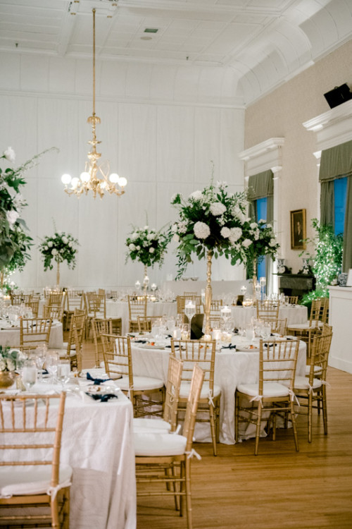 0066_Katie & Sean Hibernian Wedding {Jennings King Photography}