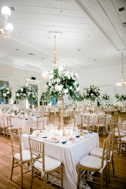 0067_Katie & Sean Hibernian Wedding {Jennings King Photography}